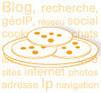 Les cookies - CNIL - Commission nationale de l'informatique et des libertés | Internet, vie privée, traitement des données à caractère personnel | Scoop.it