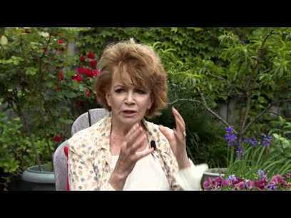 Edna O'Brien - Living in London - CUNY TV | The Irish Literary Times | Scoop.it