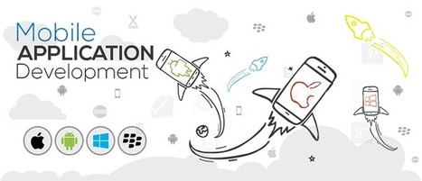 eCommerce mobile appliction development in India   Software   Scoop.it