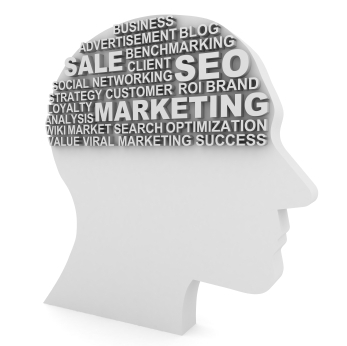 Local Search Marketing - How to Dominate Online! | Social media culture | Scoop.it