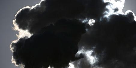 Climat : 5 rapports du GIEC, 5 chiffres alarmants | Actualités de la Rénovation Energétique | Scoop.it