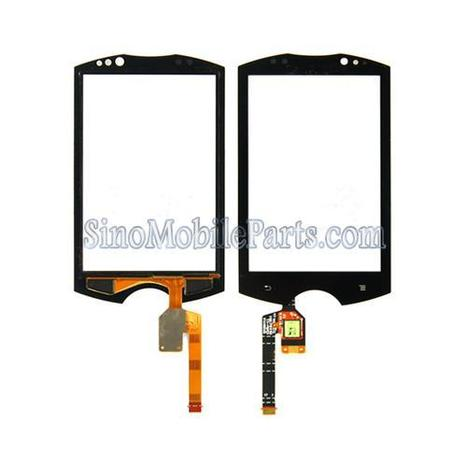 For Sony Ericsson Walkman WT19 WT19i Touch Screen Digitizer Replacement | zufar | Scoop.it