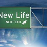 Le contrat de génération : un nouvel outil pour aborder l'articulation des temps de vie en entreprise ? | Droit social, Droit du travail | Scoop.it
