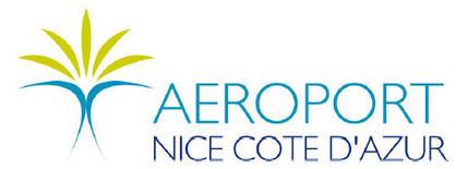 Nice-Côte d'Azur : les vols vers New York sont désormais assurés toute l'année | Nice Tourisme | Scoop.it