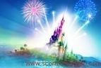 Richiedi gratis il catalogo di Disneyland Paris   scontOmaggio   Gardaland 2013: biglietti omaggio e ingressi gratis   Scoop.it