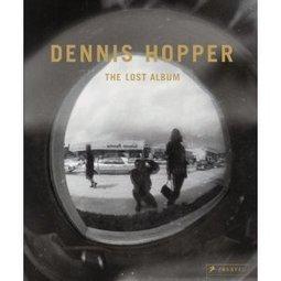 Berlin, Martin-Gropius-Bau - Exposition Dennis Hopper | Allemagne tourisme et culture | Scoop.it