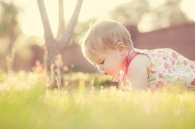 Cuidados com a pele infantil | Pele de bebê | Scoop.it