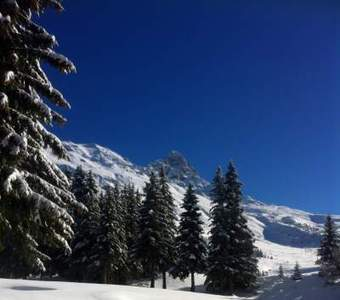 Meribel Skiing Holidays, Accommodation Meribel France - Meribel Unplugged | Robert Morgan | Scoop.it