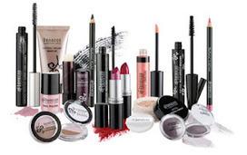 Pourquoi choisir un maquillage Bio?   Cosmétiques bio, Ecologie   Scoop.it