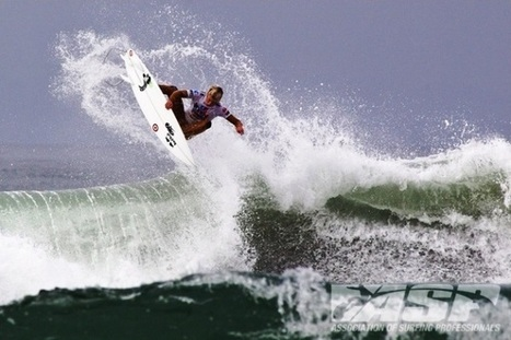 ASP Top 34 Determined for 2012 | Surfer: Posting All the Web's Best of Surfing | Scoop.it