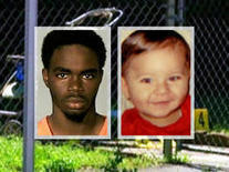 Suspects in Georgia baby's murder face first court appearances | | Criminal Law in Georgia | Scoop.it
