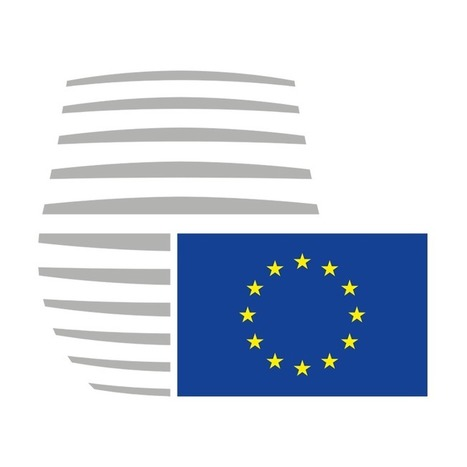 EU-wide cybersecurity rules adopted by the Council | #InfoSec #NIS #ENISA  | Veille & Tic | Scoop.it