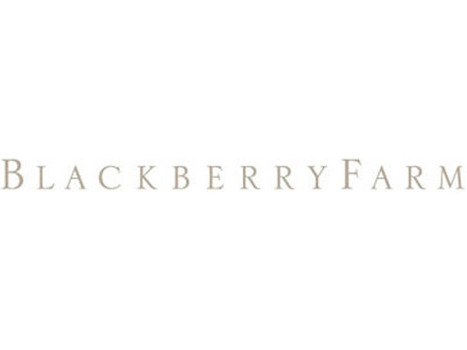 Blackberry Farm filling 35 positions at Blount County hiring event | Tennessee Libraries | Scoop.it