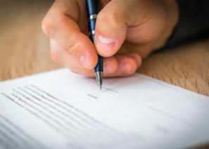 Négociations : ce que change la loi travail | Les SIRH vus par mc²i Groupe | Scoop.it