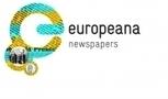 Europeana Newspapers informatiemiddag 28 oktober | Koninklijke Bibliotheek | Kijken hoe dit gaat | Scoop.it