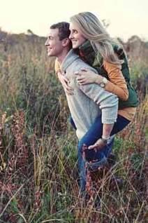 10 inspirations pour des photos de couples originales cet automne | fidelité - infidelité | Scoop.it