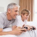 7 health benefits of playing video games | A Videogame is a World Away | Scoop.it