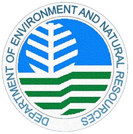 DENR favors RE push over coal plants | Solar and Biomass Energy in the Philippines | Scoop.it