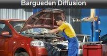 Votre matériel garagiste et restaurateur automobile sur diffusionpro.com   Outillage Professionnel   Scoop.it