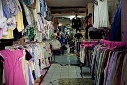 Discovering Hidden Vintage Gems in Jakarta, Indonesia | Tourism Insight | Scoop.it
