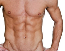 Losing Fat Where It Counts - Rock Hard Abs ~ free belly fat solution | BELLY FAT SOLUTION | Scoop.it