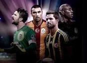 Bets10 ile Süper Lig Maçlarına 120 TL Bonus - Bets10 | Bets10 | Scoop.it