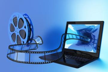 Une musique libre de droit pour votre vidéo marketing? | Marketing in a digital world and social media (French & English) | Scoop.it