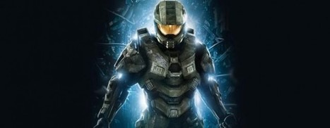 Halo 5 - Unofficial Halo 5 site with the latest news on the Halo 5 Release Date, Trailer and more | Halo 5 | Scoop.it