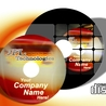 The Art of CD or DVD Replication