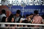Asean: outsourcing from near and far | Global Supply Chain Management | Scoop.it