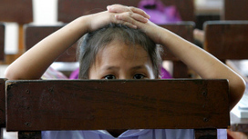 Poverty is what's crippling public education in the US—not bad ... | Education | Scoop.it