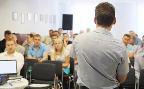 Le défi des compétences | L'emploi à la loupe | Scoop.it