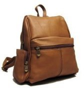 An amazon purse store - Le Donne Leather Zip Around Backpack/Purse   Purse For Stylish Women   Scoop.it