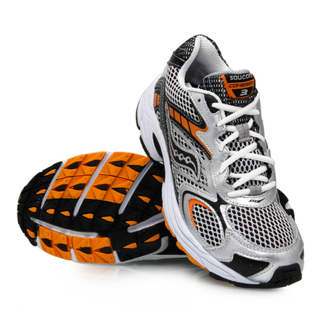 Choosing the Best Running Shoes for your Kid - Pied Piper   Ways to shop economic and safe Kids Footwear   Scoop.it