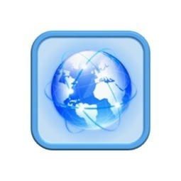 Floating Browser v1.1.2 | Freeware android apps download | Scoop.it