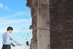 Omnichannel Commerce  - breaking down silos | New Customer - Passenger Experience | Scoop.it