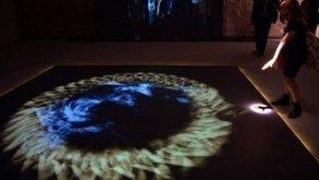 À la Biennale de Venise, le Vatican se réconcilie avec l'art contemporain | Venice Biennale | Scoop.it