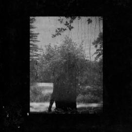 Grouper. Ruins | Musique | Scoop.it