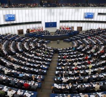 Européennes : les candidats pour le Grand Est | Debout la France | Scoop.it