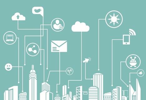 Le métier de Data Scientist, lorsque les avancées digitales dépassent l'éducation et les entreprises - Emploi-e-commerce | #Big Data #DataScientist | Scoop.it