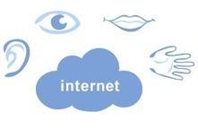 Inclusite pone rampas a la comunicación en Internet | Interactividad | Scoop.it