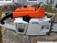 Stihl 028 038 Chain Saws & Parts Workshop Service Repair Manual Download | Instant Download-Workshop Serivce Repair Manual | DO IT YOURSELF | Scoop.it