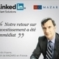 LinkedIn, vecteur privilégié de la marque employeur | Marque employeur, marketing RH et management | Scoop.it