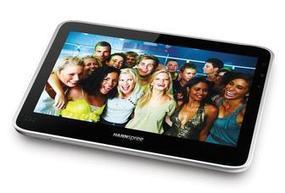 Android tablets to overtake Apple iPad - and iPad mini to beat iPad too   Educational Technology - Yeshiva Edition   Scoop.it