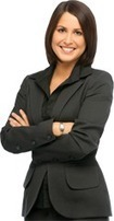 Super Visa Insurance Quotes | Visa Insurance Canada | Scoop.it
