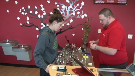 FDA to Release Tighter Regulations for Electronic Cigarettes - WHSV | Tobacco Harm Reduction | Scoop.it