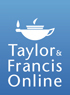 Taylor & Francis Online :: Search Results | Open Educational Resources in Higher Education | Scoop.it