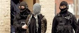 Terrorisme : quelle réponse face à l'auto-radicalisation sur Internet ?   Libertés Numériques   Scoop.it