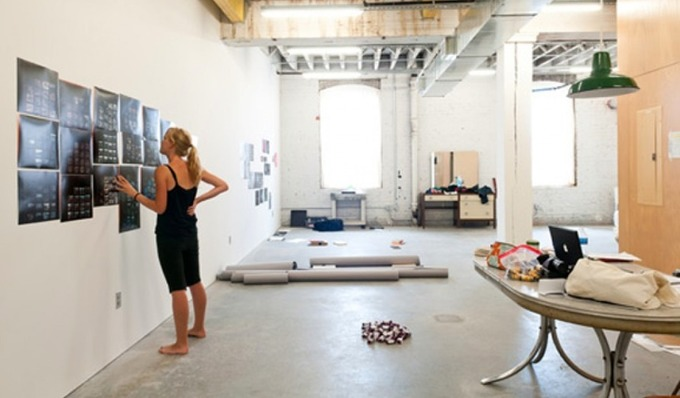 A Guide to 20 Top Artist Residencies and Retreats Across the United States | Artinfo