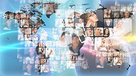 Fla consultants - Radarly : un radar hi-Tech pour surveiller le web social (en accès libre : un article de Netsources) | François MAGNAN  Formateur Consultant | Scoop.it